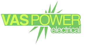 Vas Power Electrical